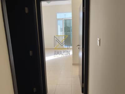EID OFFER 2 BED ROOM IN HEART OF DUBAI
