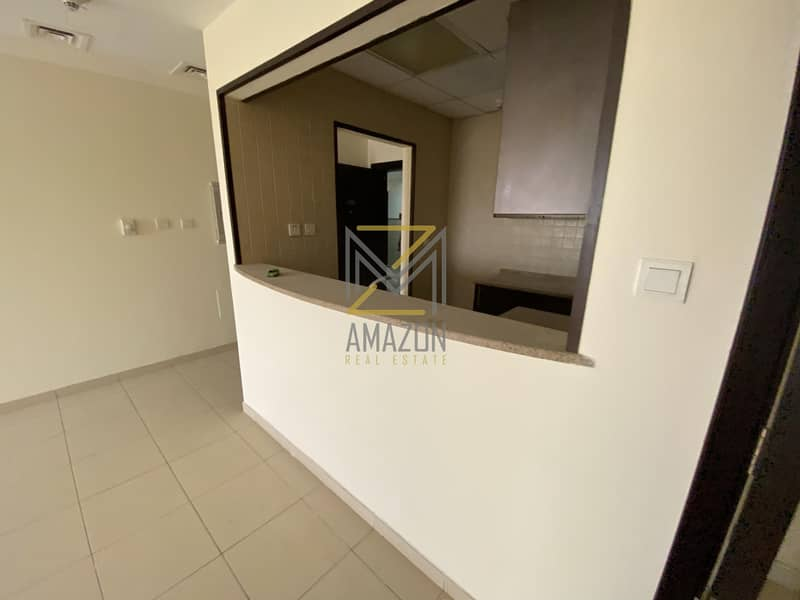 2 EID OFFER 2 BED ROOM IN HEART OF DUBAI