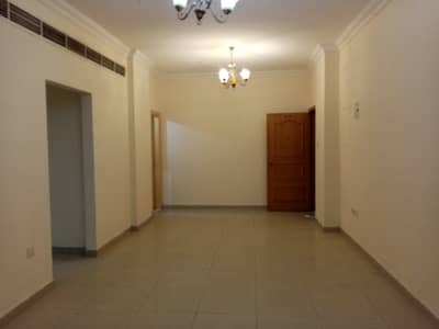 2 Bedroom Apartment for Rent in Al Qasimia, Sharjah - One month free monthly payment 2 b h k with balcony wardrobes rent 25 k