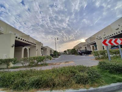 تاون هاوس 3 غرف نوم للبيع في الفرجان، دبي - Exclusive |Spacious| Quortaj Style|Type A