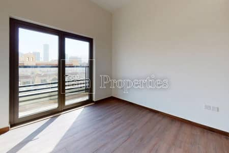 شقة 1 غرفة نوم للايجار في قرية جميرا الدائرية، دبي - Exclusive|1 bhk|Joya|Today Deal Brand New
