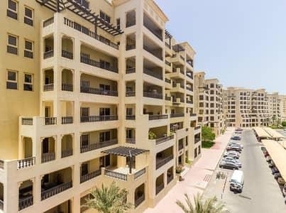 Studio for Sale in Al Hamra Village, Ras Al Khaimah - Spacious Studio With Premium Amenities