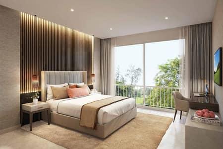 فیلا 5 غرف نوم للبيع في دبي لاند، دبي - Luxurious 5 BR Villa at La Quinta