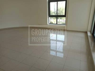2 Bedroom Apartment for in Links Tower West