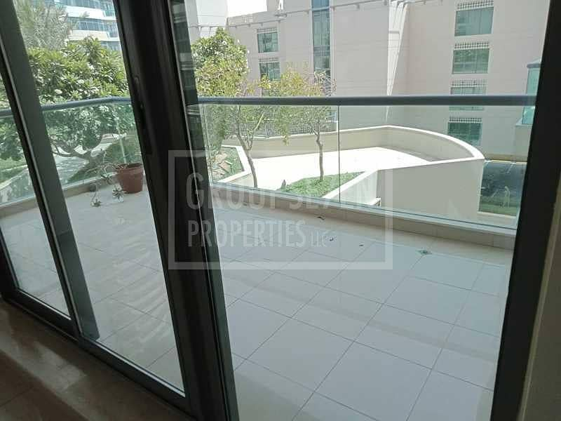 2 2 Bedroom Apartment for in Links Tower West