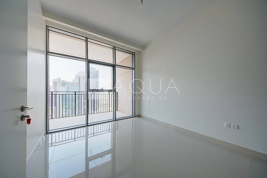 2 Sea View | Brand New | Square Layout | Great Price