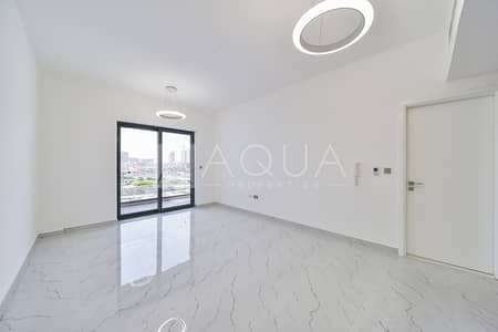 1 Bedroom Flat for Rent in Jumeirah Village Circle (JVC), Dubai - Naturally Well-Lit | Exclusive 1 Bed Unit