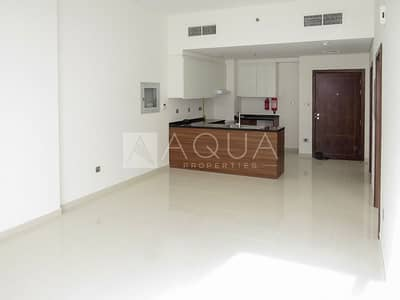 1 Bedroom Flat for Rent in DAMAC Hills (Akoya by DAMAC), Dubai - Bright Unit with Community and Park View