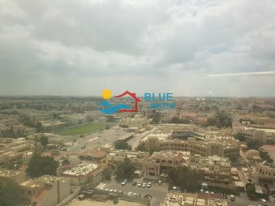 شقة 3 غرف نوم للايجار في شارع المطار، أبوظبي - No Commission 3 Bedroom