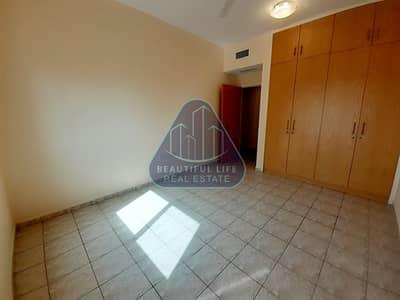 مجمع سكني  للايجار في القصيص، دبي - Bulk Leasing of 1Bedroom