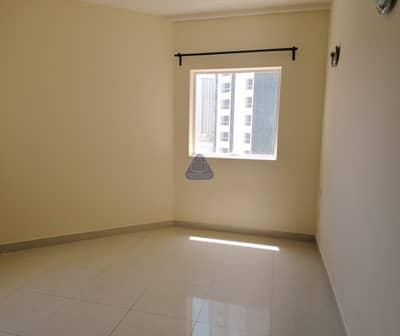 1 Bedroom Flat for Rent in Jumeirah Lake Towers (JLT), Dubai - Chiller Free