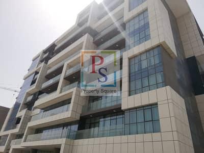 فلیٹ 2 غرفة نوم للايجار في شاطئ الراحة، أبوظبي - Modern Design ! Balcony ! Maid Room ! Canal View