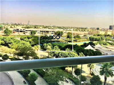 1 Bedroom Apartment for Sale in Jumeirah Lake Towers (JLT), Dubai - Spectacular View I 8% ROI I Spacious Apartment