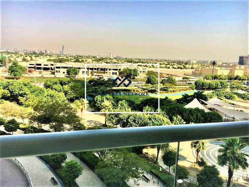 2 Spectacular View I 8% ROI I Spacious Apartment