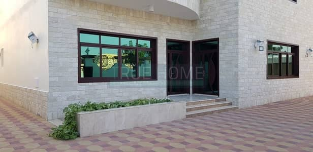 6 Bedroom Villa for Sale in Al Goaz, Sharjah - Brand New 6 Master Bedroom Villa For Sale