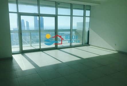 شقة 1 غرفة نوم للايجار في الخالدية، أبوظبي - No Fee|Facilities|Parking.