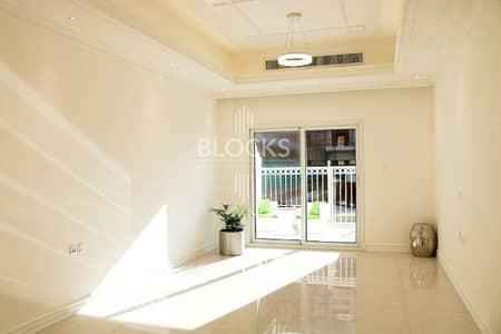 1 Bedroom Flat for Rent in Arjan, Dubai - Luxurious 1 Bedroom in Arjan! 12 Cheques