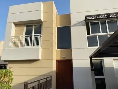 فیلا 5 غرف نوم للبيع في مويلح، الشارقة - Hot Deal |Brand New 5 Bedroom Independent Villa