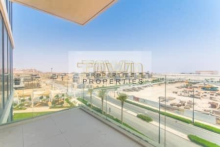 2 Bedroom Apartment for Sale in Saadiyat Island, Abu Dhabi - Hot Deal