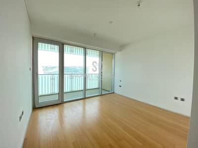شقة 2 غرفة نوم للبيع في شاطئ الراحة، أبوظبي - Two Balconies  | Spacious Layout | Invest or live
