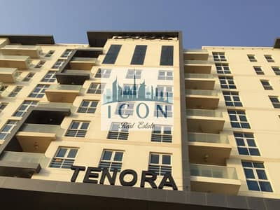 2 Bedroom Flat for Rent in Dubai World Central, Dubai - Multiple Cheques l Fully Furnished l 2 bedroom