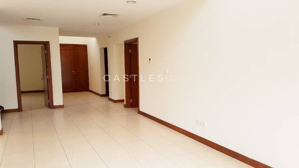 11 Ready To Move in- Saheel 5 bed+maids- Type 4