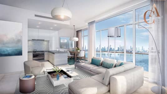 2 Bedroom Apartment for Sale in The Lagoons, Dubai - Spectacular Views   High Quality Amenities