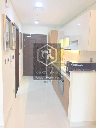 Studio for Rent in Arjan, Dubai - CHILLER FREE | FURNISHED | BRAND NEW | STUDIO | RESORTZ