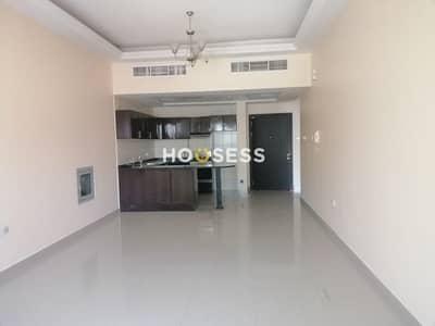 فلیٹ 1 غرفة نوم للايجار في قرية جميرا الدائرية، دبي - 15 Days FREE   equipped kitchen