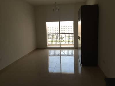 استوديو  للايجار في قرية جميرا الدائرية، دبي - شقة في بوتانيكا قرية جميرا الدائرية 26000 درهم - 4706209