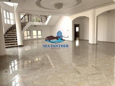 فیلا 6 غرف نوم للايجار في البرشاء، دبي - LUXURIOUS STYPE VILLA | AED 230K | AL BARSHA