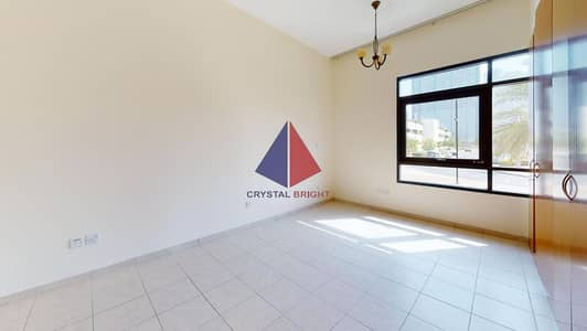 فلیٹ 2 غرفة نوم للبيع في ذا فيوز، دبي - 2 Bedroom + Study l Tow Balconies | l Next to Emaar Business Park l Vacant