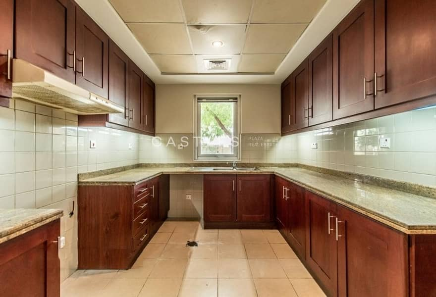 13 Ready To Move In- Palmera Type A- 3 bed+maids+study