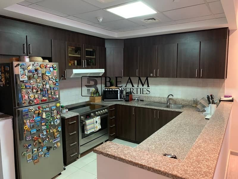 10 Luxury furnished apartment ready to move-in