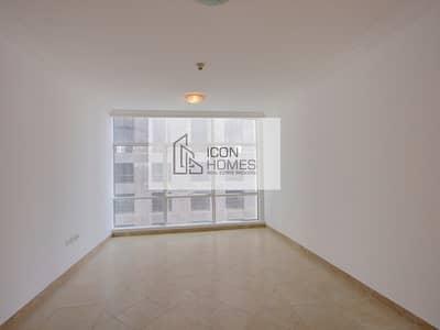 فلیٹ 1 غرفة نوم للبيع في دبي مارينا، دبي - Spacious | Huge Layout | Near Metro | Prime Location
