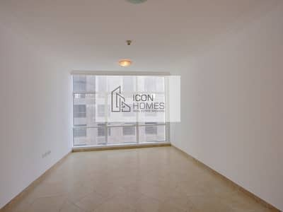 1 Bedroom Flat for Sale in Dubai Marina, Dubai - Spacious | Huge Layout | Near Metro | Prime Location