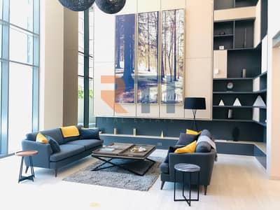 Studio for Sale in Mohammad Bin Rashid City, Dubai - Lowest Price | Handover Soon | Luxury Studio
