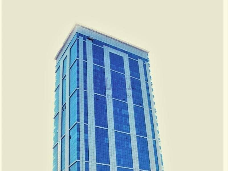 شقة في السير 18000 درهم - 4706219