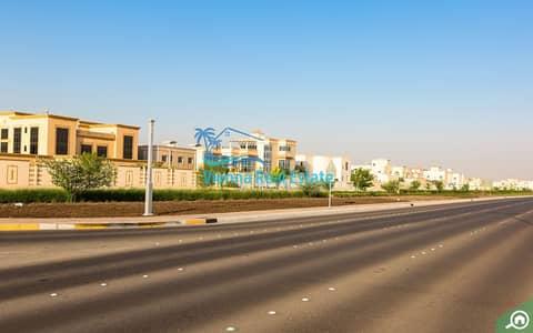 فیلا 4 غرف نوم للايجار في مدينة محمد بن زايد، أبوظبي - 4 Bed private villa
