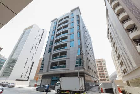 2 Bedroom Apartment for Rent in Al Barsha, Dubai - Furnished 2BHK Al Barsha 58k only