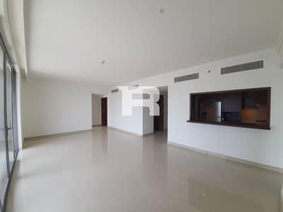3 Bedroom Apartment for Rent in Downtown Dubai, Dubai - Burj Khalifa View 3Br w/ Balcony + Maids