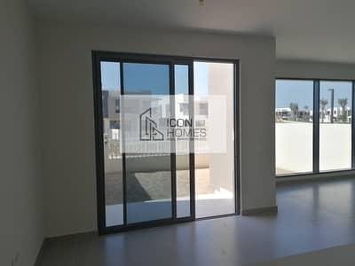 فیلا 4 غرف نوم للايجار في دبي هيلز استيت، دبي - BEST LAYOUT | AFFORDABLE | FOUR BEDROOM | TYPE 3M