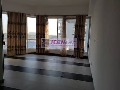 1 B/R Apt for Rent in DSO || Silicon Heights  with facilities@ 44 K