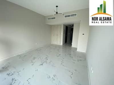 Studio for Rent in Dubai South, Dubai - GRAB IT.!!BRAND NEW STUDIO APARTMENT  JUST 17000/1 OR 19000/4