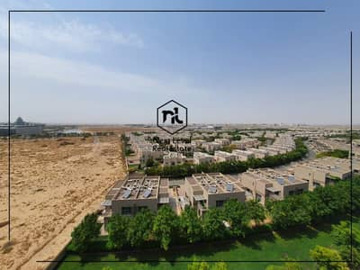 2 Bedroom Apartment for Sale in Dubai Silicon Oasis, Dubai - Specious 2 Bedroom Vacant Unit in La Vista Residence DSO - Cash Buyer Only