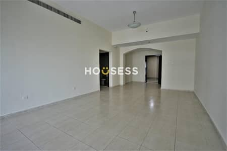 Cleaned & Spacious |AC FREE | 2 Master Bedrooms| closed kitchen