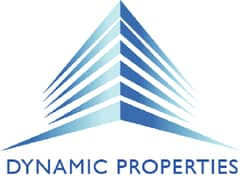 Dynamic Properties