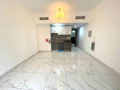 Studio for Rent in Al Warsan, Dubai - No Commission/ 12 cheques/ 1 Month free