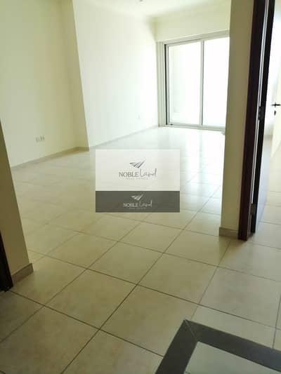 1 Bedroom Flat for Rent in Dubai Marina, Dubai - 1 BEDROOM FOR RENT PRIME LOCATION IN DUBAI MARINA