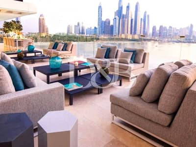 4 Bedroom Apartment for Sale in Palm Jumeirah, Dubai - CALL THE ONE PALM EXPERTS NOW | BEST VALUE UNITS